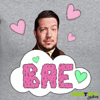Sal is BAE